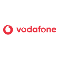 vodafone.png (1)